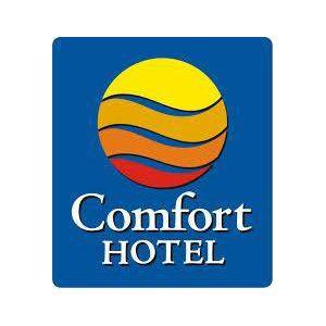 Confort Hôtel