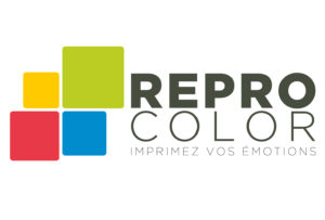 Reprocolor